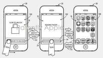 Apple iPhone 5s Will Support NFC and Fingerprint Technology