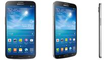 Samsung Biggest Smartphone: Unveils 6.3in Galaxy Mega