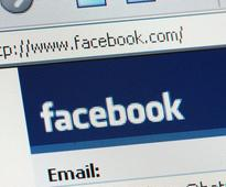 Facebook Planning To Launch its Own 'News Reader App'