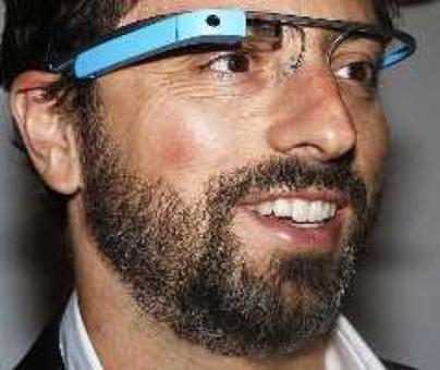 Google Glass Can Pose Serious Threat to User Privacy